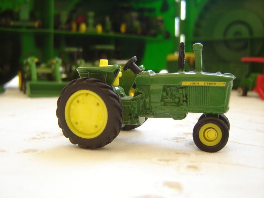 Maquinaria Agricola DSC04643