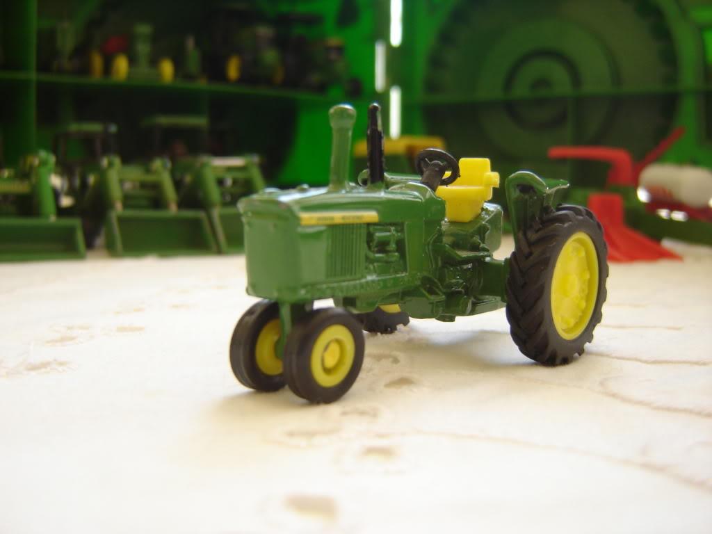 Maquinaria Agricola DSC04644