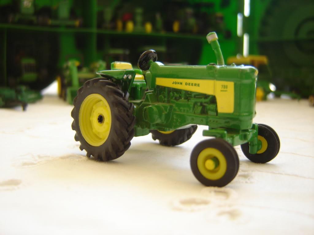 Maquinaria Agricola DSC04645