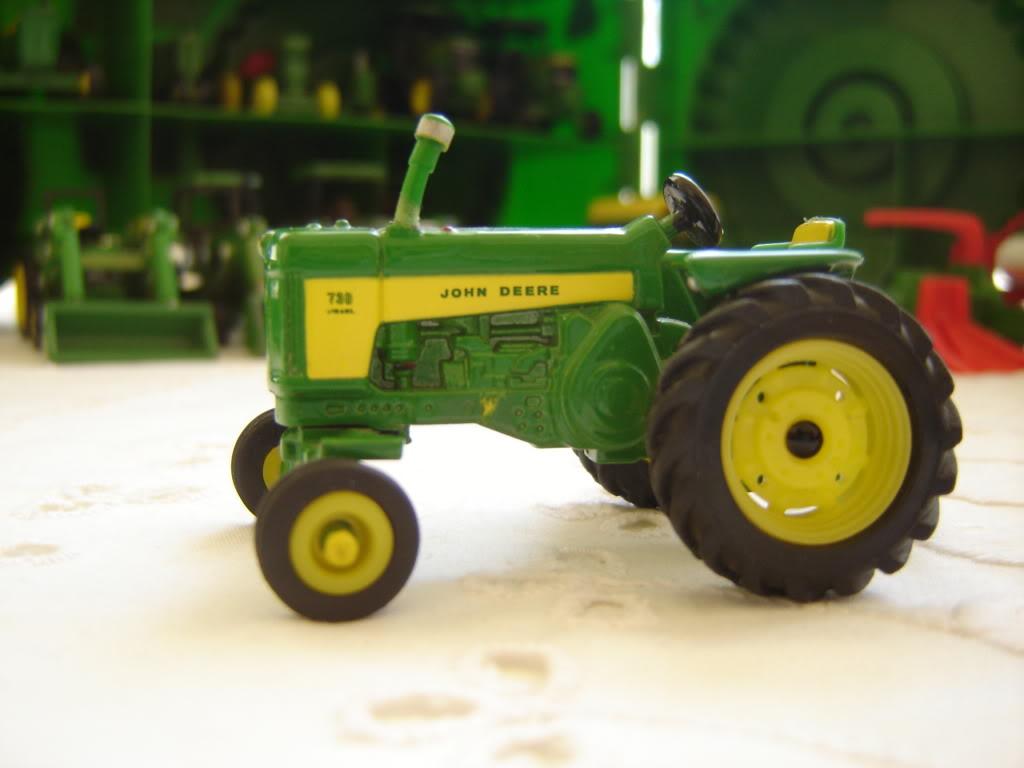 Maquinaria Agricola DSC04646
