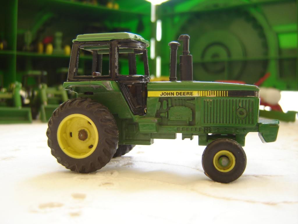Maquinaria Agricola DSC04651