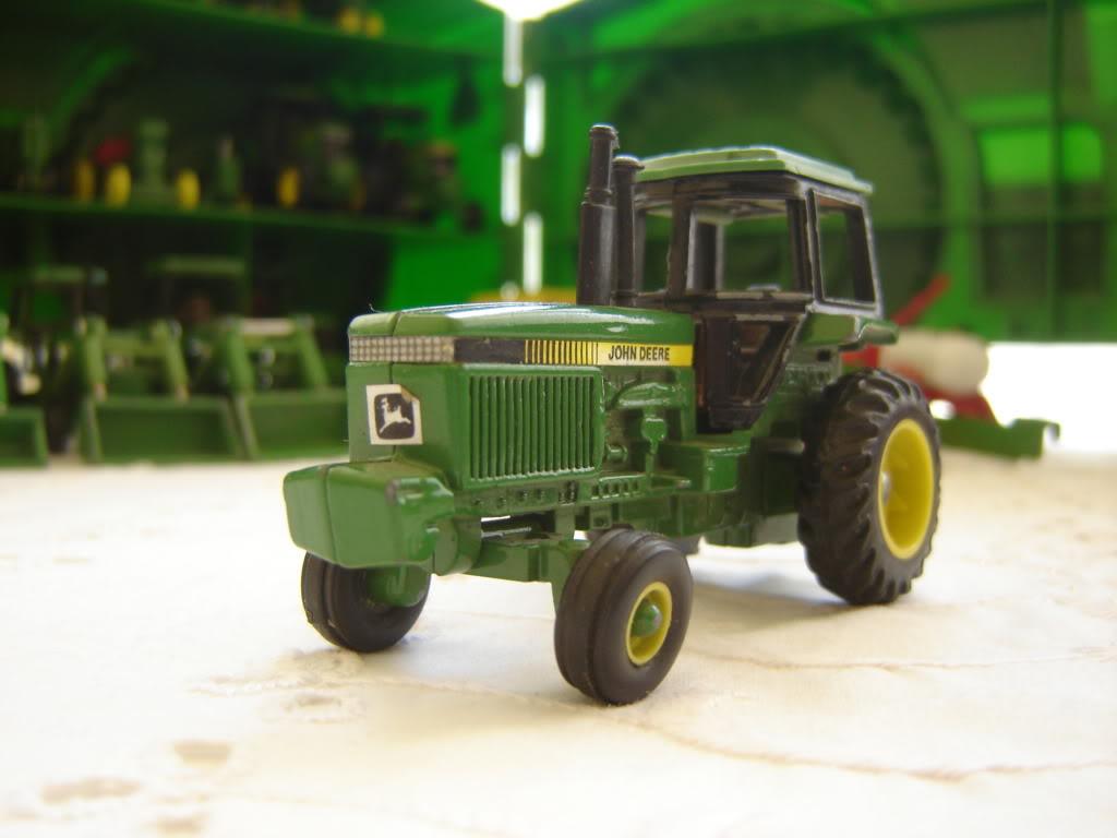 Maquinaria Agricola DSC04652