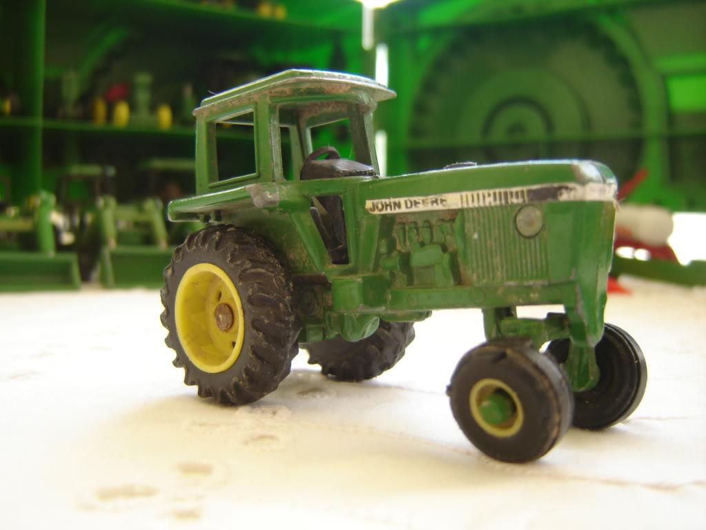 Maquinaria Agricola DSC04653