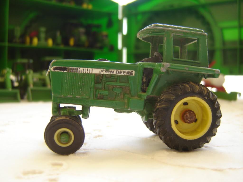 Maquinaria Agricola DSC04654