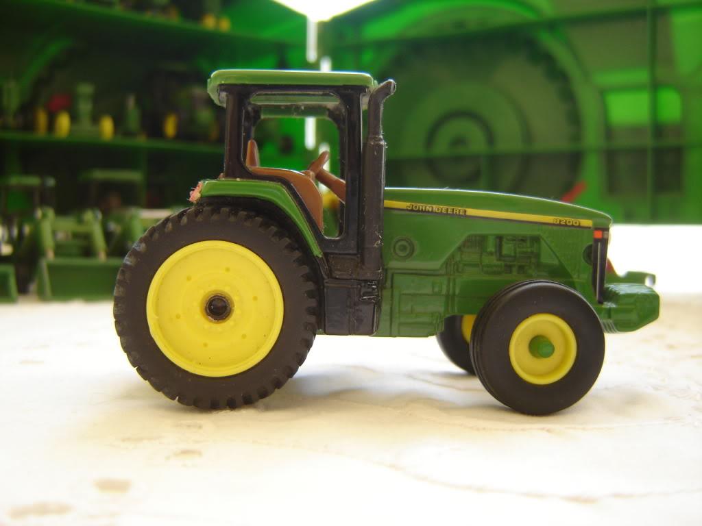 Maquinaria Agricola DSC04655