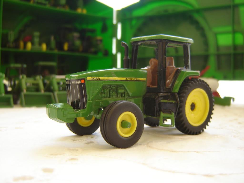 Maquinaria Agricola DSC04656