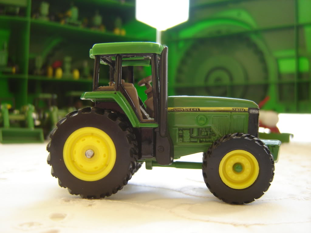 Maquinaria Agricola DSC04657