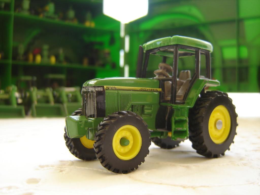 Maquinaria Agricola DSC04658