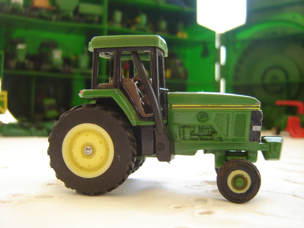 Maquinaria Agricola DSC04659