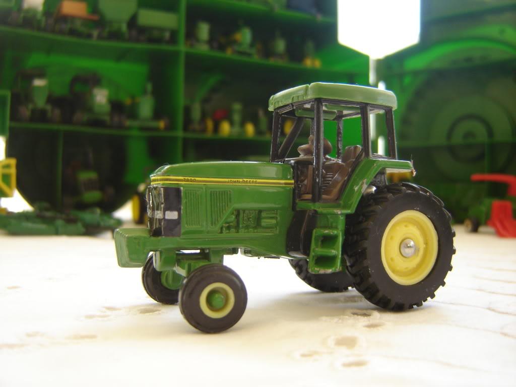 Maquinaria Agricola DSC04660