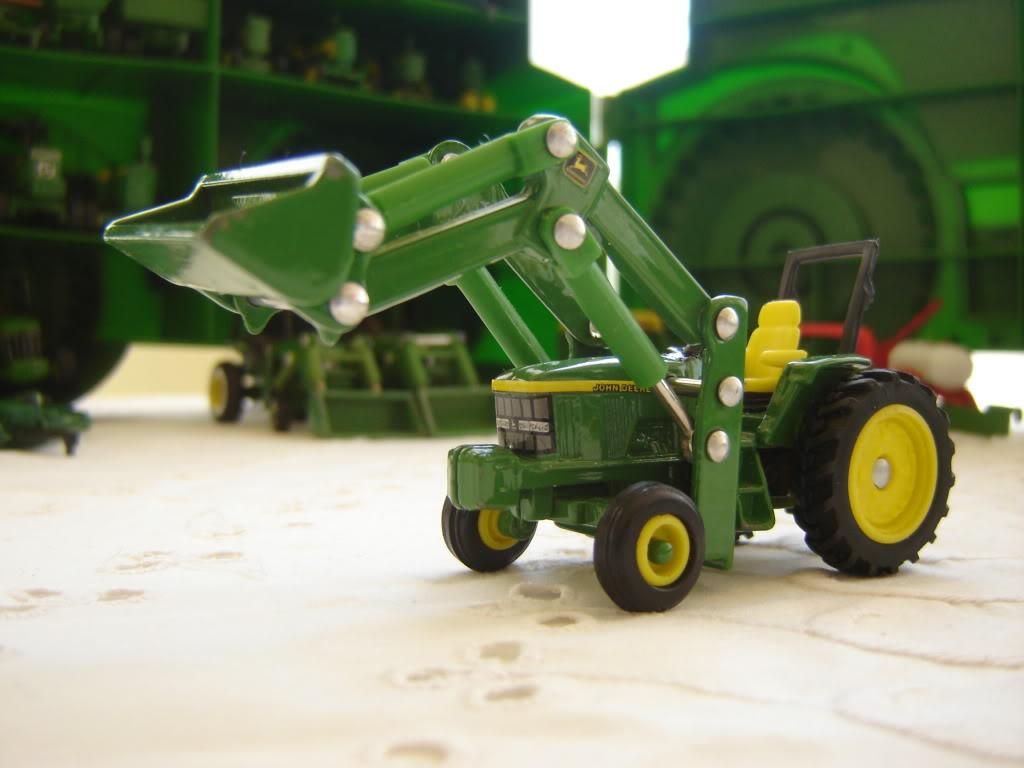 Maquinaria Agricola DSC04664