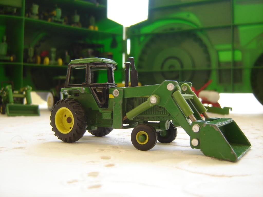 Maquinaria Agricola DSC04665
