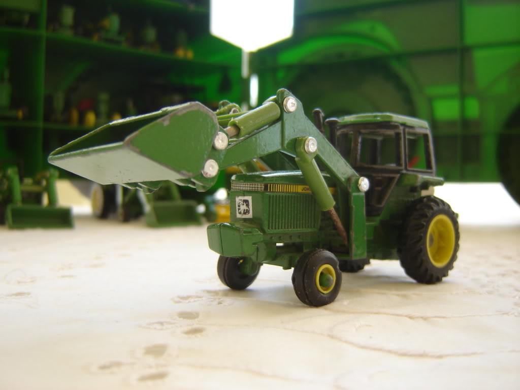 Maquinaria Agricola DSC04666