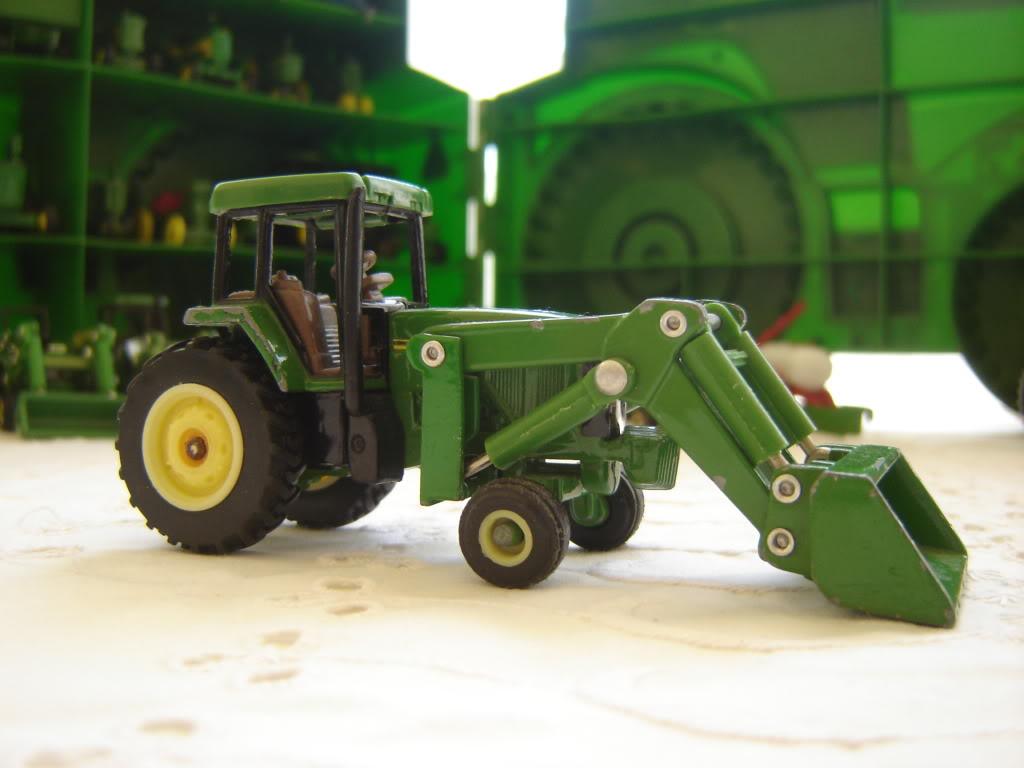 Maquinaria Agricola DSC04667