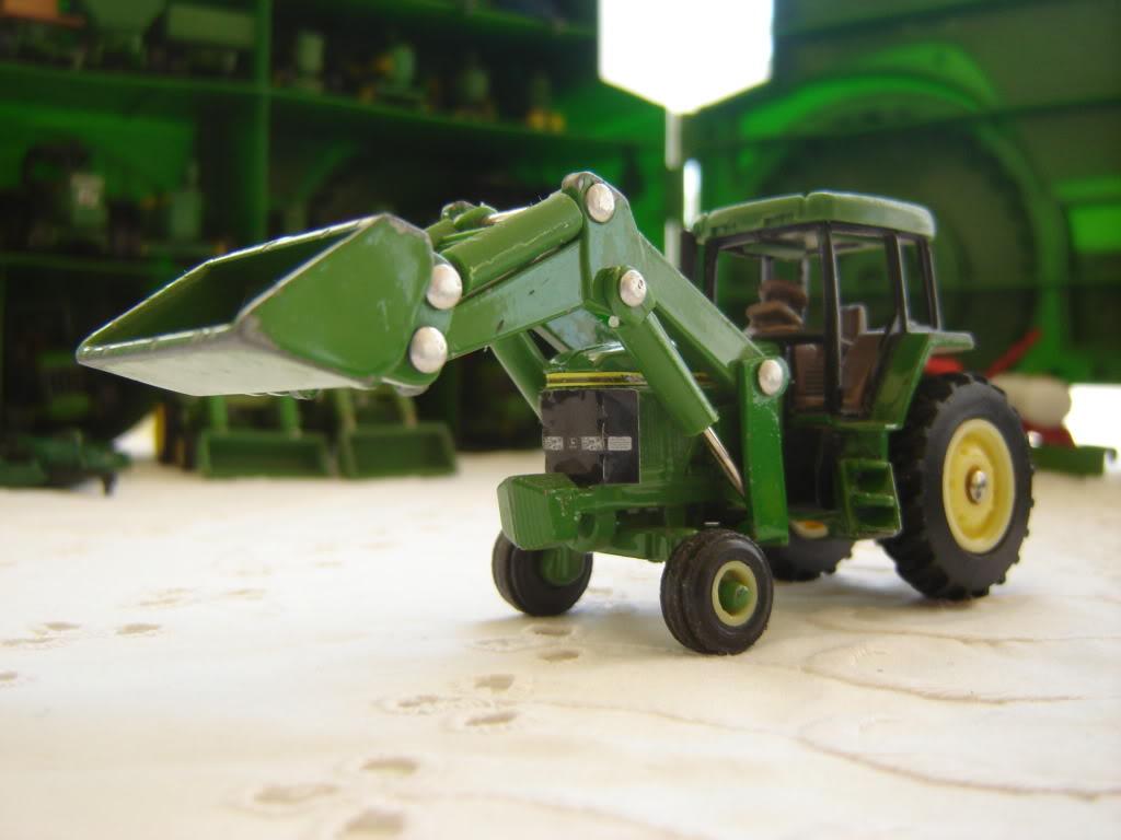 Maquinaria Agricola DSC04668