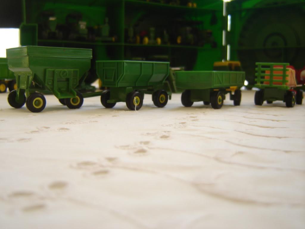 Maquinaria Agricola DSC04669