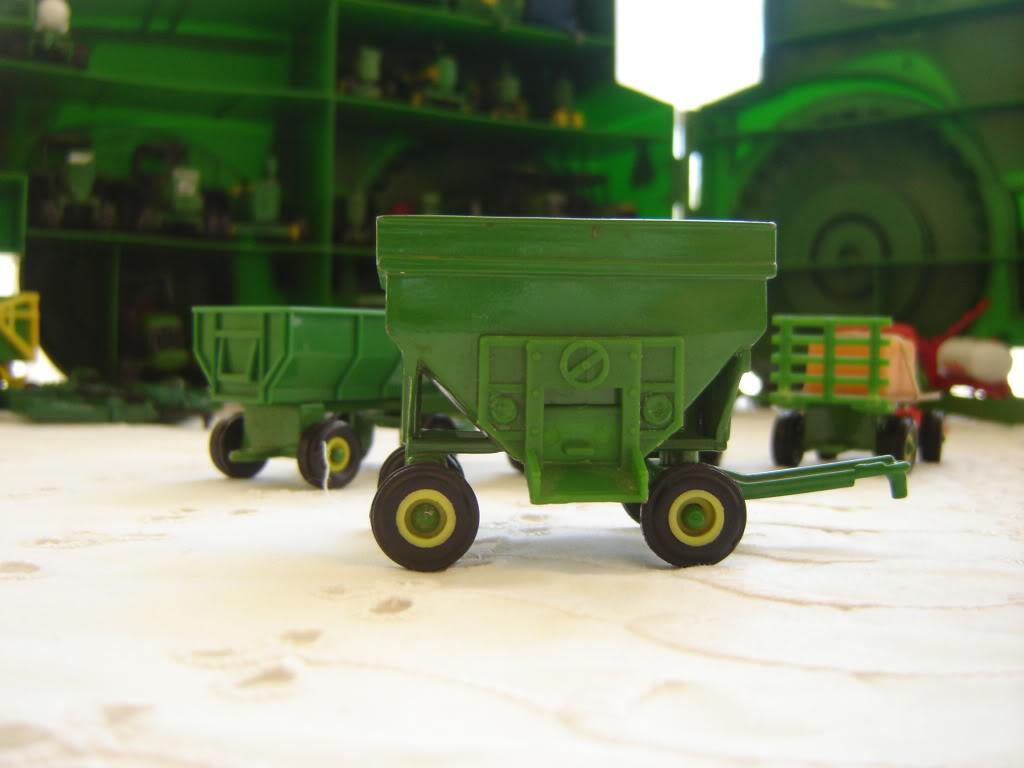 Maquinaria Agricola DSC04670