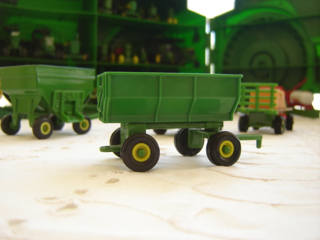 Maquinaria Agricola DSC04671