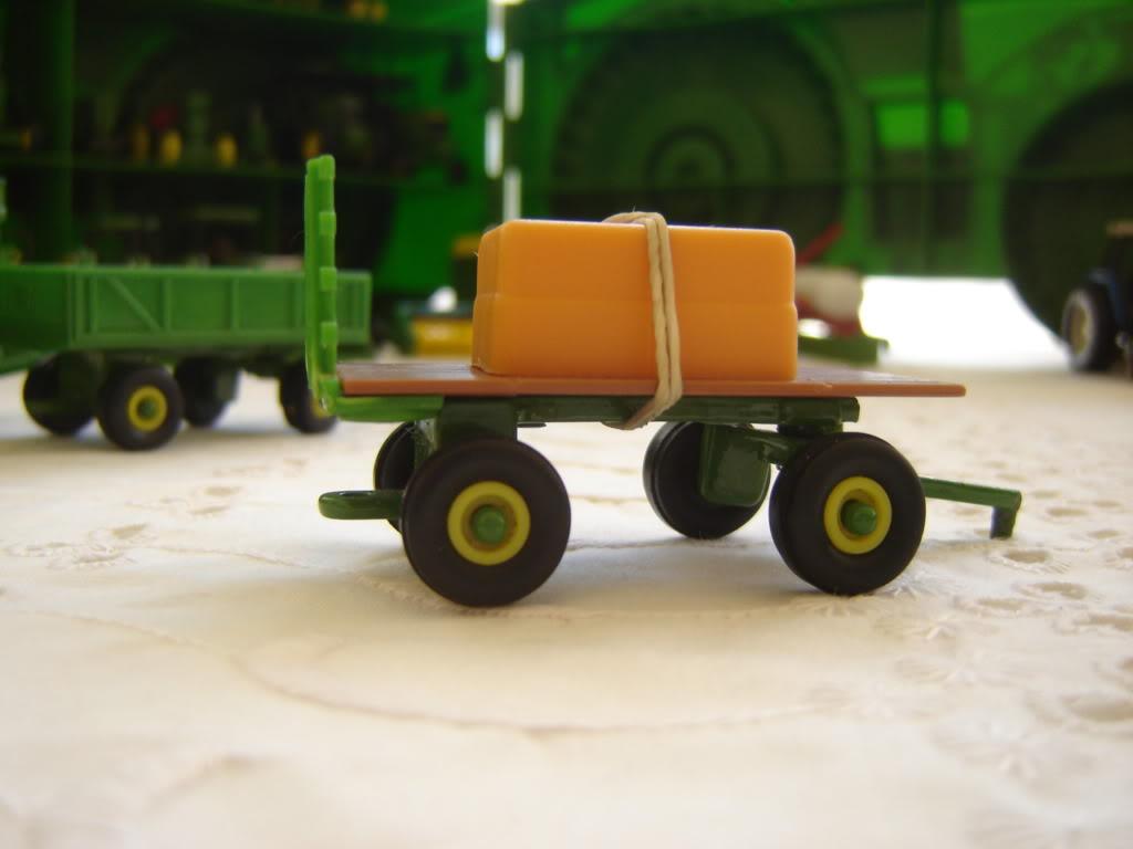 Maquinaria Agricola DSC04673