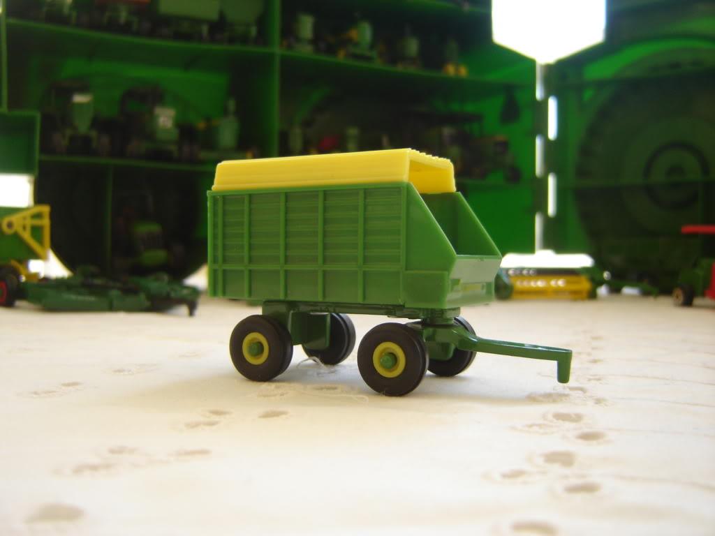 Maquinaria Agricola DSC04677