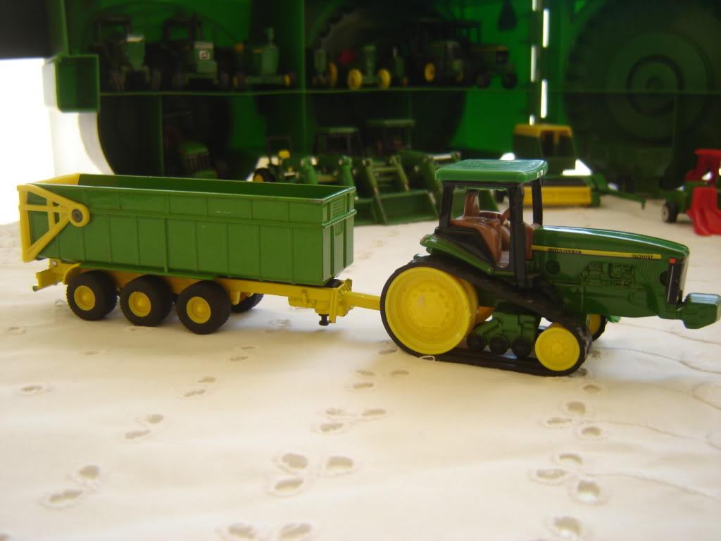 Maquinaria Agricola DSC04689