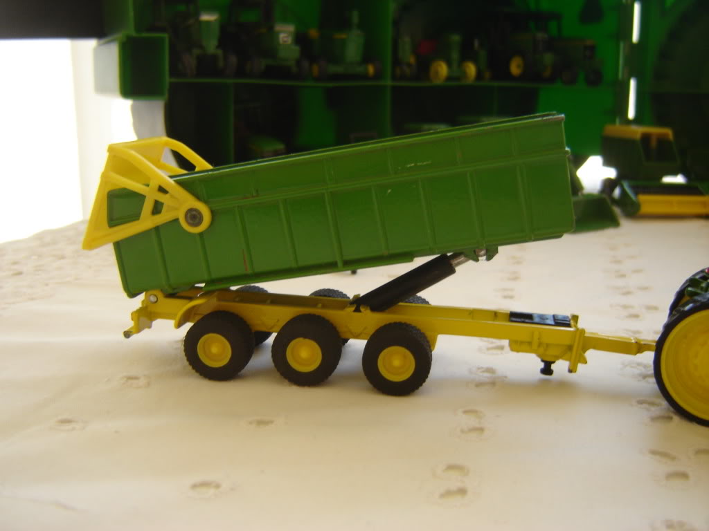 Maquinaria Agricola DSC04690