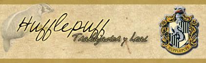 MUDANZA: OBLIGATORIO LEER PARA TODOS - Página 3 FirmadelosHufflepuff-1