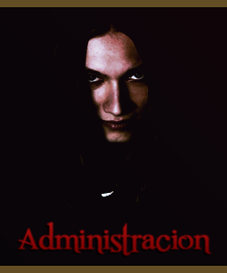 Twilight Generation (NORMAL)  Administracion