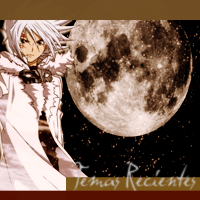 Bleach Resurrection [Elite // Nuevo // Confirmación] Temas