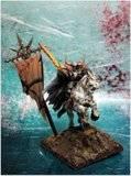 HellspawN puts paint everywhere! - Page 3 Th_2014_08_16_2434Medium_zps77f5940f