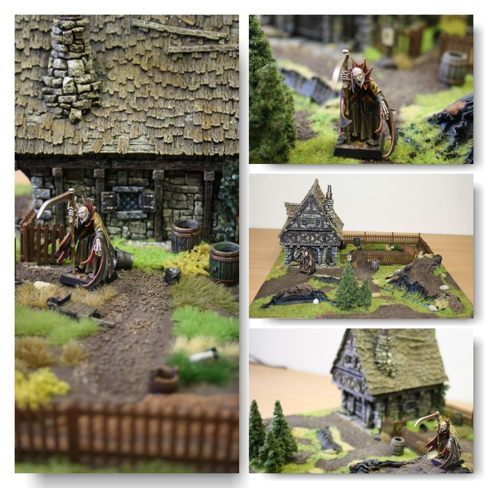 Hellspawn's vision of Mordheim... in another city. - Page 3 Phototastic-2014-01-05-00-01-55_zps0d1f5058