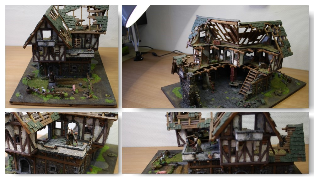 Hellspawn's vision of Mordheim... in another city. - Page 3 Phototastic-2014-01-05-00-05-10_zps47438e27