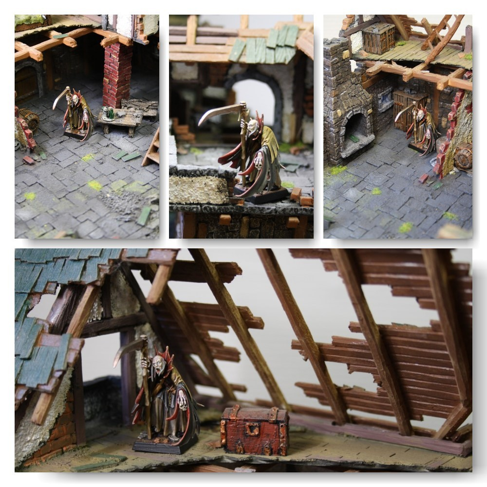 Hellspawn's vision of Mordheim... in another city. - Page 3 Phototastic-2014-01-05-00-06-31_zps68ba7f3c