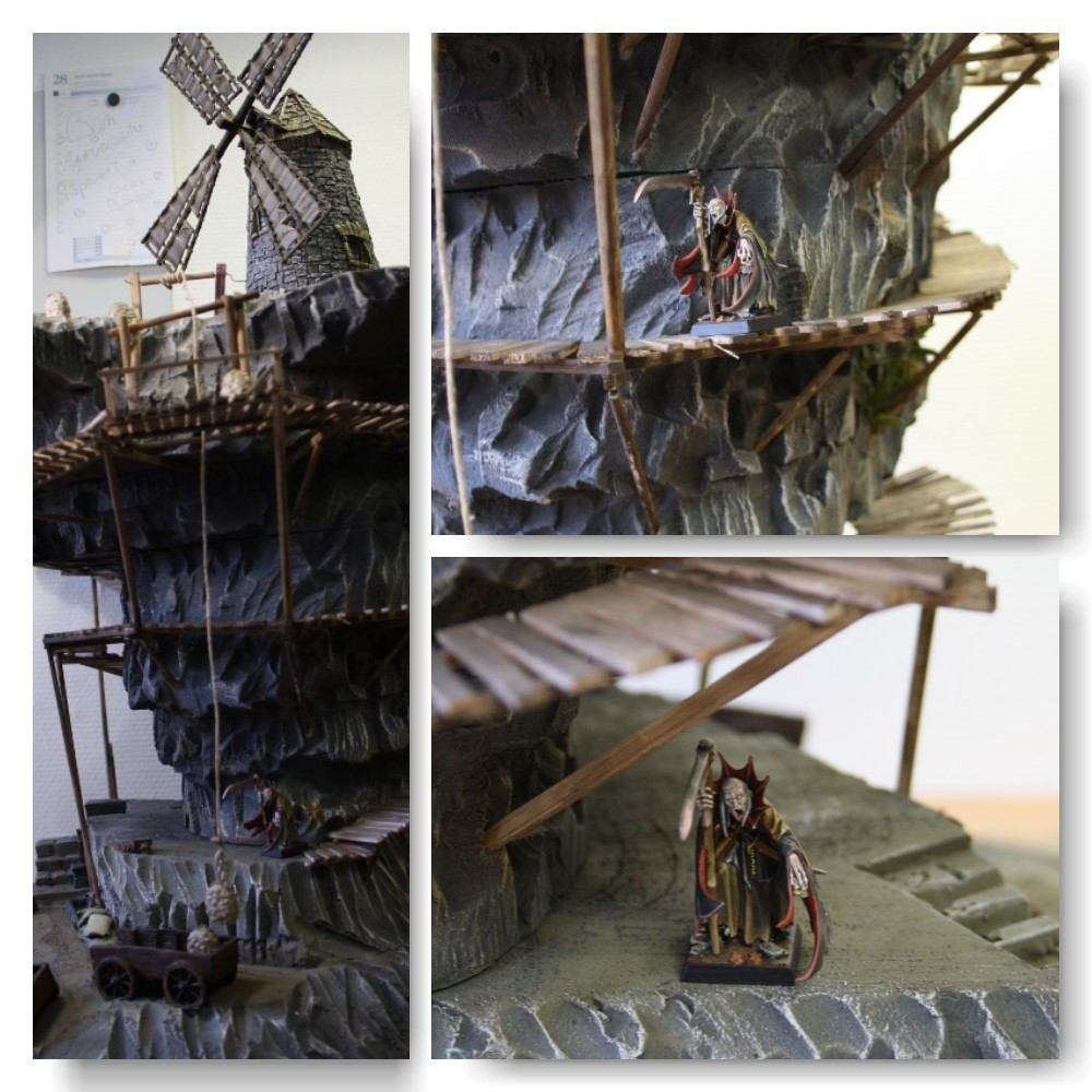Hellspawn's vision of Mordheim... in another city. - Page 3 Phototastic-2014-01-05-00-13-57_zpsedebd5b1