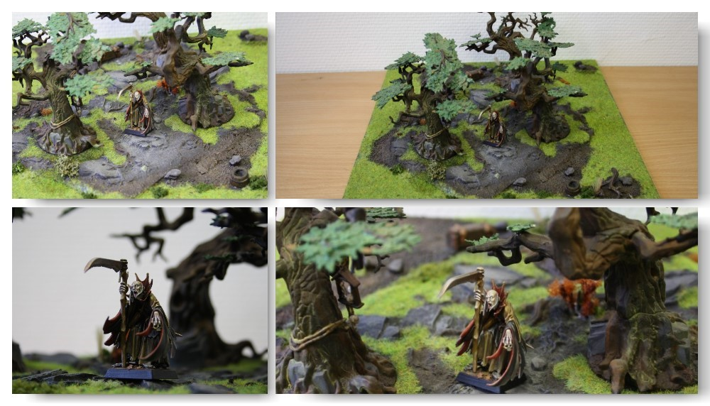 Hellspawn's vision of Mordheim... in another city. - Page 3 Phototastic-2014-01-05-00-34-07_zps6cb3200b