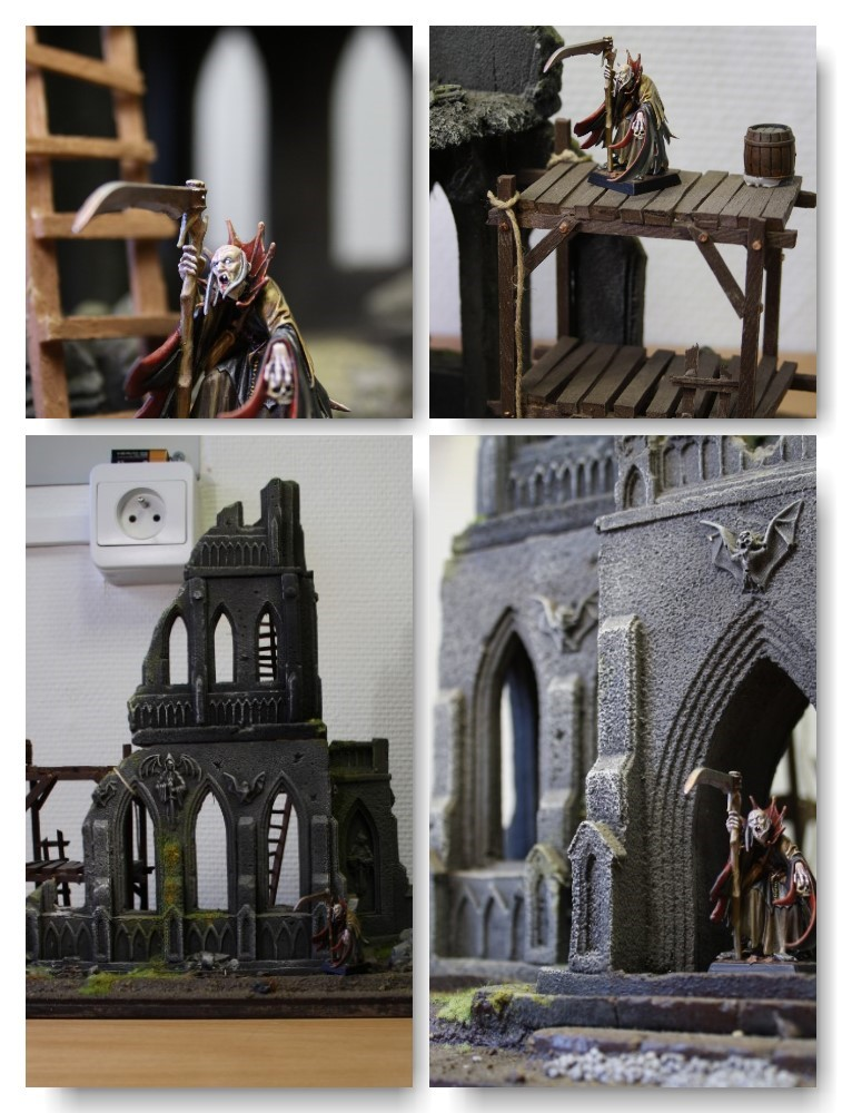 Hellspawn's vision of Mordheim... in another city. - Page 3 Phototastic-2014-01-05-00-39-20_zpsa19c9e16