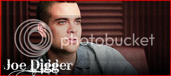 Relaciones de Digger DiggerBrash-Banner0