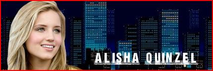 Personajes canon AlishaQuinzel-1