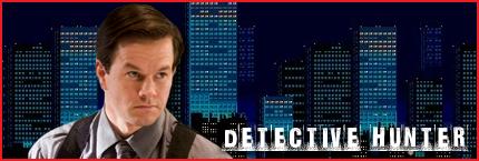 Personajes canon DetectiveHunter-2
