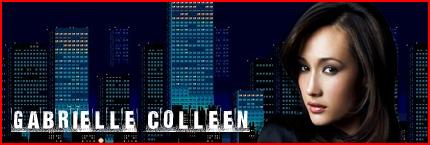 Personajes canon GabrielleColleen-1