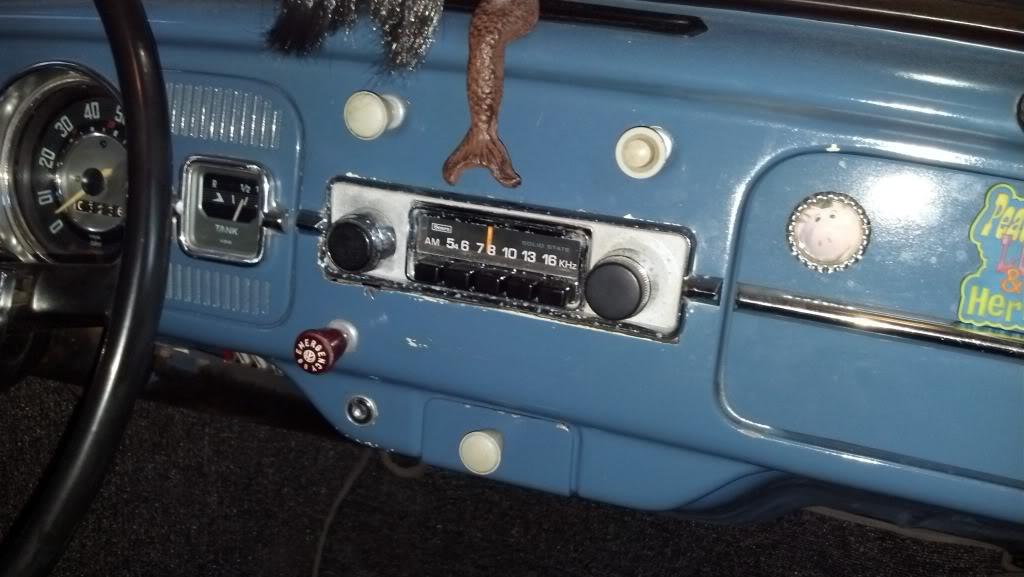 """Bell"" my 66 vert 6Vradio3-20-122"