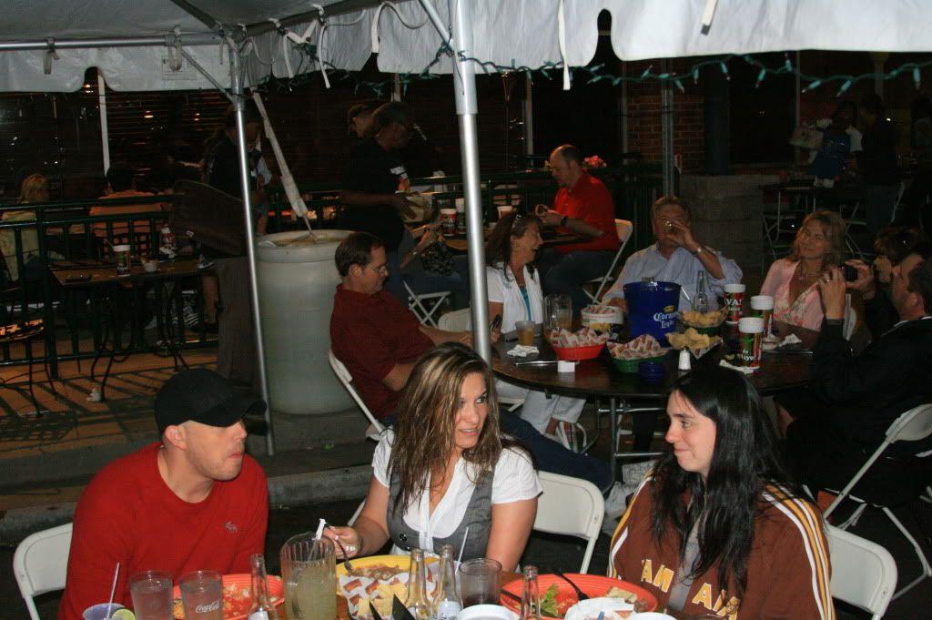 Thursday Night Meet - Page 2 CincoDeMayo5-05-1193