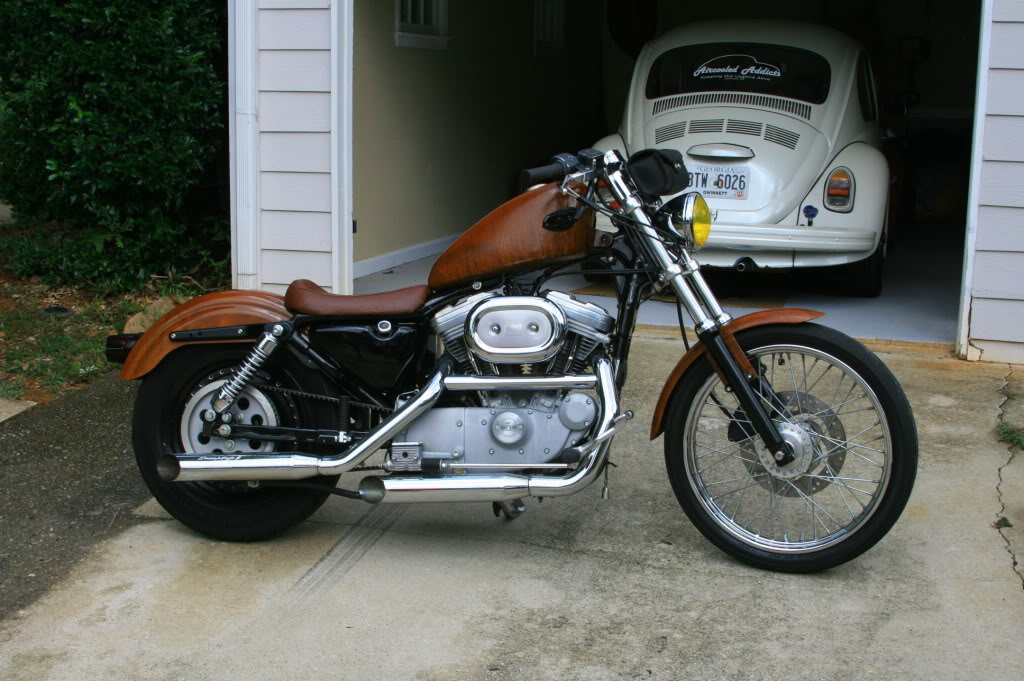 My 2002 Sportster bobber project Newrustpaint9-23-20111