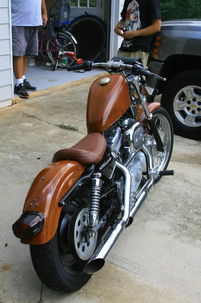 My 2002 Sportster bobber project Newrustpaint9-23-20112