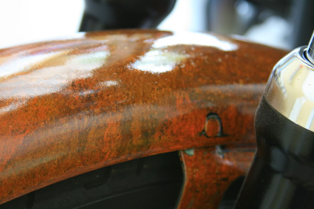 My 2002 Sportster bobber project RustPaint9-21-113