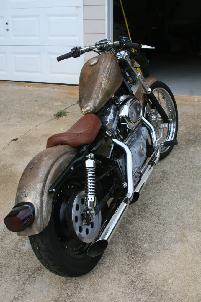 My 2002 Sportster bobber project Rust29-27-20117