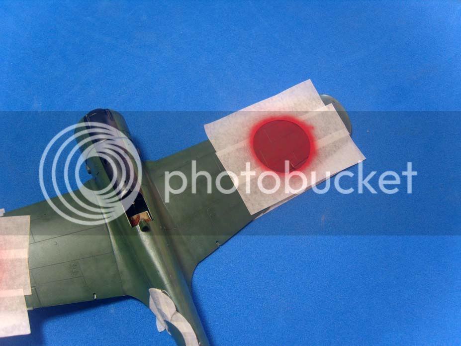 I GB - Ki-43 FineMolds 1/48 Accipiter striatus - Página 6 001-90