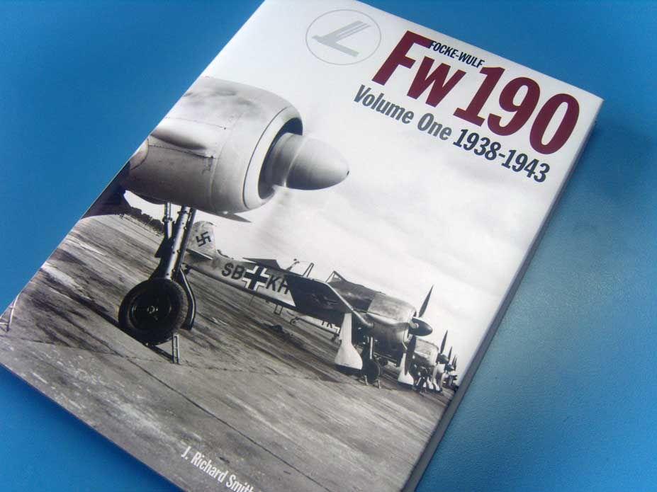 Fw 190 part 1 007-53