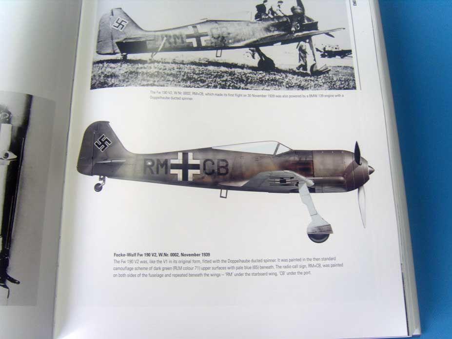 Fw 190 part 1 009-46