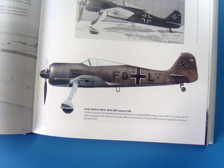 Fw 190 part 1 010-26